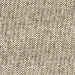 Melange Tweed 002 Bramble | Tejidos tapicerías | Maharam