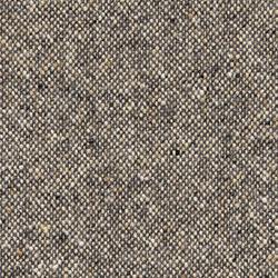 Melange Tweed 003 Tweed | Tessuti | Maharam