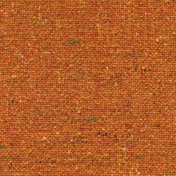 Melange Tweed 004 Inca | Tejidos tapicerías | Maharam