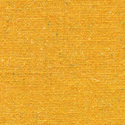 Melange Tweed 005 Saffron | Tejidos tapicerías | Maharam