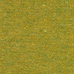 Melange Tweed 006 Summer | Upholstery fabrics | Maharam