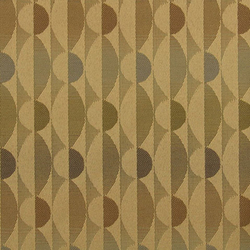 Meridian 001 Feather | Fabrics | Maharam