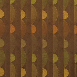 Meridian 002 Glow | Fabrics | Maharam