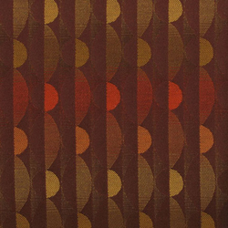 Meridian 003 Mesquite | Fabrics | Maharam