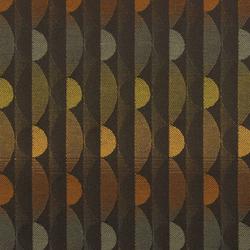 Meridian 004 Earth | Fabrics | Maharam