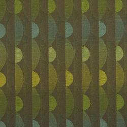 Meridian 005 Revive | Fabrics | Maharam