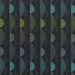 Meridian 006 Charm | Fabrics | Maharam