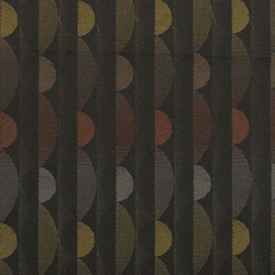 Meridian 007 Intrigue | Fabrics | Maharam