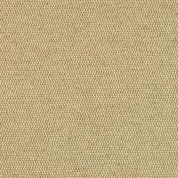 Messenger 001 Balsa | Tejidos tapicerías | Maharam