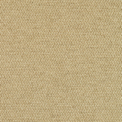 Messenger 001 Balsa | Wall fabrics | Maharam