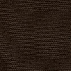 Messenger 006 Tobacco | Wall fabrics | Maharam