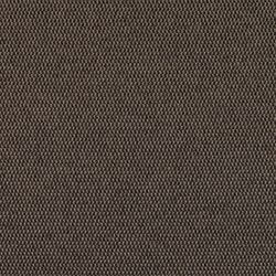 Messenger 007 Shadow | Wall fabrics | Maharam