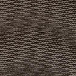 Messenger 007 Shadow | Tissus muraux | Maharam