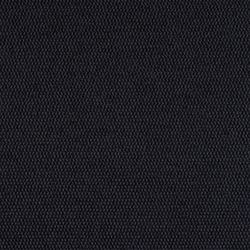 Messenger 008 Bayou | Wall fabrics | Maharam