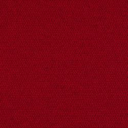 Messenger 025 Mao | Tessuti per pareti | Maharam