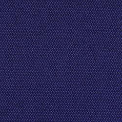 Messenger 027 Violet | Wandtextilien | Maharam