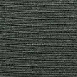 Messenger 030 Steel | Tessuti per pareti | Maharam