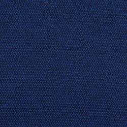 Messenger 038 Depth | Tissus muraux | Maharam