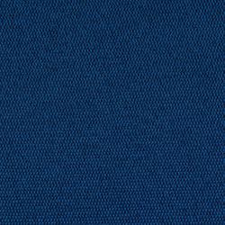 Messenger 040 Nile | Wall fabrics | Maharam