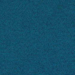 Messenger 041 Azure | Wall fabrics | Maharam