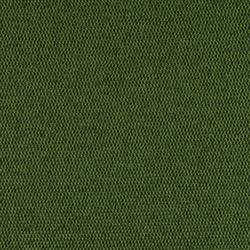 Messenger 045 Cactus | Wandtextilien | Maharam