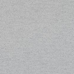 Messenger 046 Ice | Tessuti per pareti | Maharam