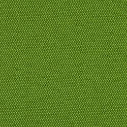 Messenger 048 Neon | Wall fabrics | Maharam