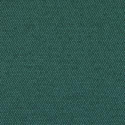 Messenger 049 Isle | Wall fabrics | Maharam
