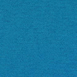 Messenger 050 Hydrangea | Tessuti per pareti | Maharam