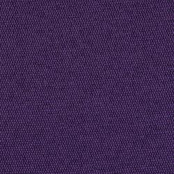 Messenger 051 Lilac | Wandtextilien | Maharam