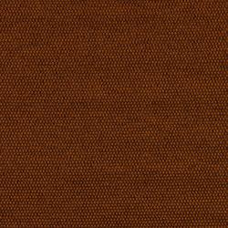 Messenger 052 Chestnut | Wandtextilien | Maharam