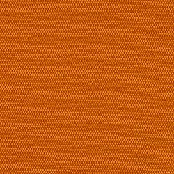 Messenger 053 Tangelo | Tessuti per pareti | Maharam