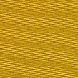 Messenger 054 Lumine | Tessuti per pareti | Maharam
