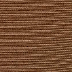Messenger 055 Russet | Wall fabrics | Maharam