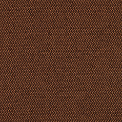 Messenger 056 Sequoia | Wall fabrics | Maharam