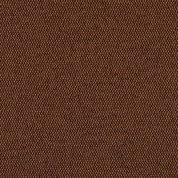 Messenger 056 Sequoia | Wandtextilien | Maharam