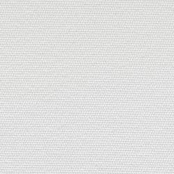 Messenger 058 Snow | Tissus muraux | Maharam