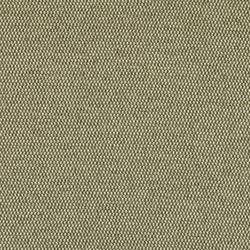 Messenger 059 Fennel | Tessuti per pareti | Maharam