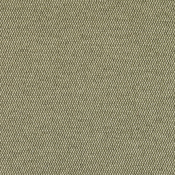 Messenger 059 Fennel | Wall fabrics | Maharam