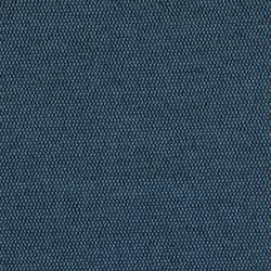 Messenger 061 Capri | Wall fabrics | Maharam