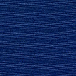 Messenger 062 Ultramarine | Wall fabrics | Maharam