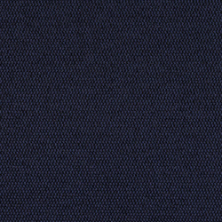 Messenger 063 Squall | Wall fabrics | Maharam