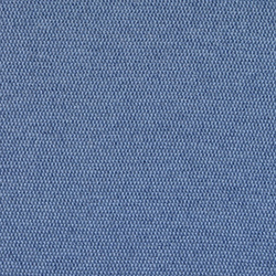 Messenger 064 Calm | Wall fabrics | Maharam