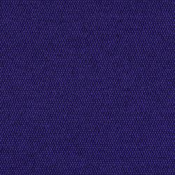 Messenger 065 Wisteria | Wall fabrics | Maharam