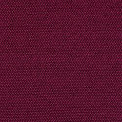 Messenger 067 Aster | Wall fabrics | Maharam