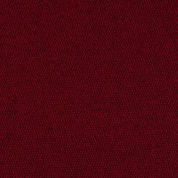 Messenger 068 Spice | Wall fabrics | Maharam