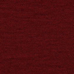 Messenger 069 Cherry | Wall fabrics | Maharam