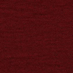 Messenger 069 Cherry | Wandtextilien | Maharam