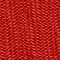 Messenger 070 Vibrant | Wall fabrics | Maharam