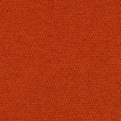 Messenger 071 Satsuma | Wall fabrics | Maharam